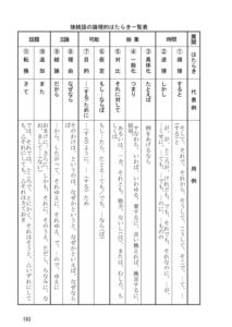 1906接続語一覧表001.jpg
