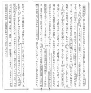 フーコー平野啓一郎002as.jpg